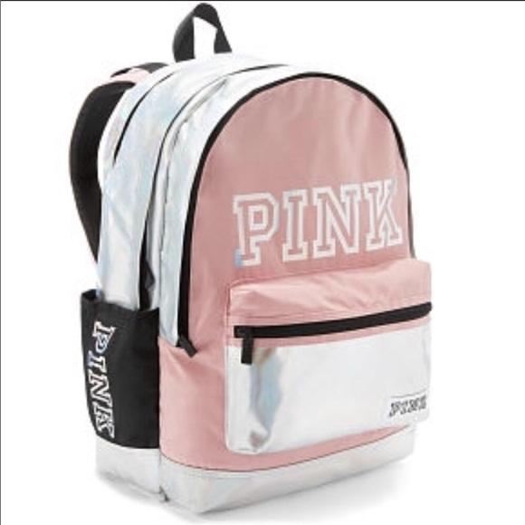 PINK Victoria's Secret Bags | Victorias Secret